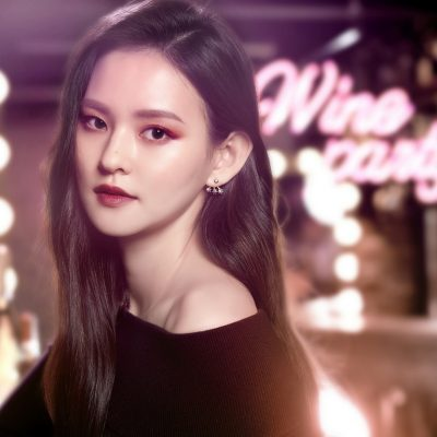 [etude] 에뛰드 Wine Party