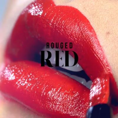 [espoir]에스쁘아 ROUGED RED