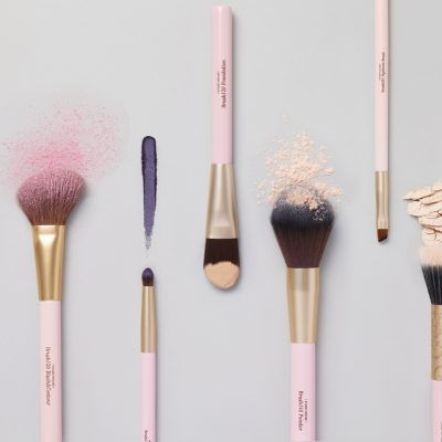 [etude] 에뛰드 SHOP VISUAL Beauty Tools