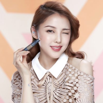 [etude] 에뛰드 X PONY Play 101 stick Contour-fessional