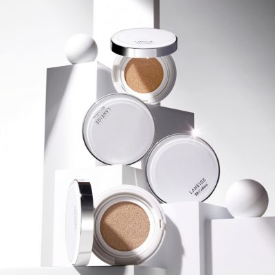 [laneige] 라네즈 White BB Cushion