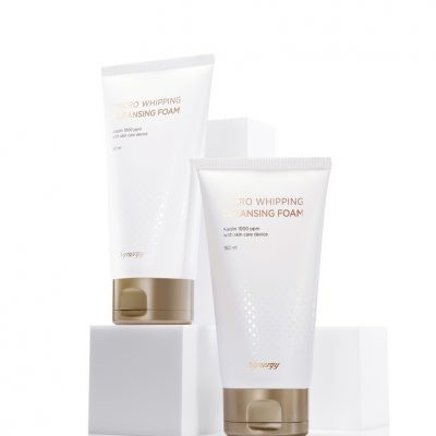 [makeon] 메이크온 Make On cleansing foam