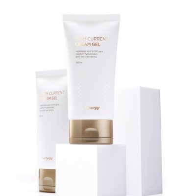 [makeon] 메이크온 Make on cream gel