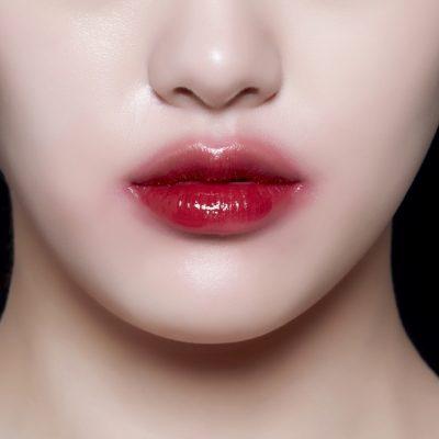 [eSpoir] 에스쁘아 MAKE UPAPR 2017
