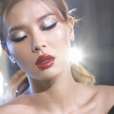 [espoir] 에스쁘아 홀리데이룩 – Holiday Look