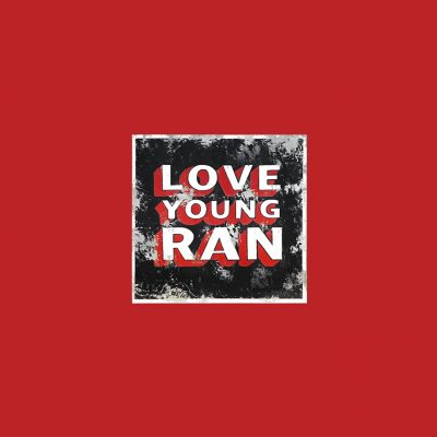 What does LOVEYOUNGRAN do?