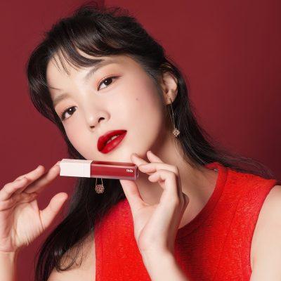 [lblb] Find NEW Makeup